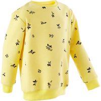 sweat-100-bb-sweatshirt-ye-89-95cm-2-31