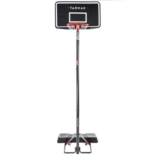 tabela-de-basquete-b100-easy1