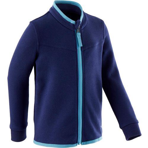 veste-500-bb-jacket-nav-103-112cm-4-5-a1