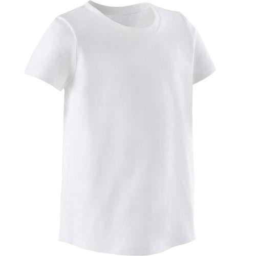 ts-mc-100-bb-t-shirt-wht-73-75cm-12-mes1