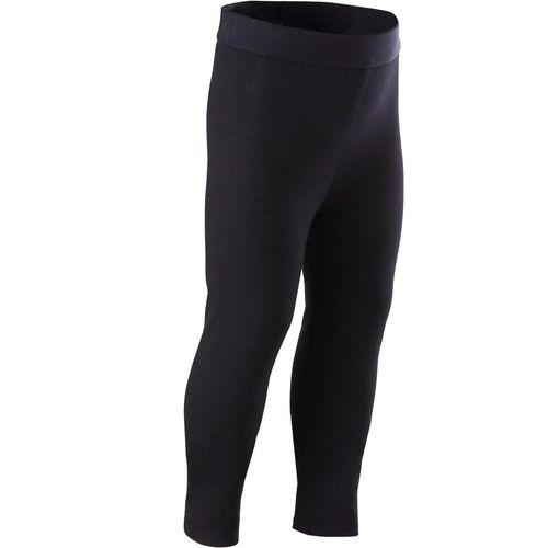 legging-100-bg-leggings-blk-73-75cm-121