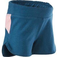 shorty-500-bg-shorts-dpb-113-122cm-5-61