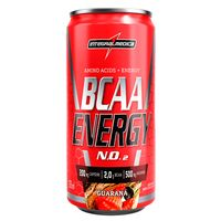 -bcaa-energy-drink-guarana-269-ml-integralmedica1