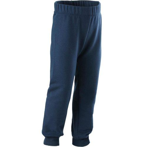 pantalon-100-bb-trousers-89-95cm-2-31