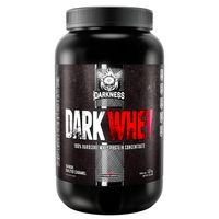 -dark-whey-salted-caramelo-darkness1