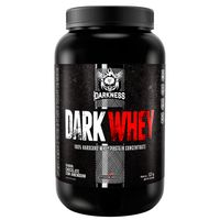 -dark-whey-chocolate-com-amendoim-darkness1