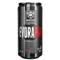 -evora-drink-maca-verde-269-ml-darkness1