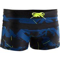 boxer-190-pool-m-all-dry-uk-30---eu-381