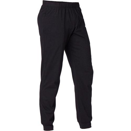 trousers-120-regular-gym-me-m1