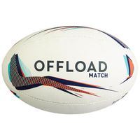 bola-de-rugby-r500-t41