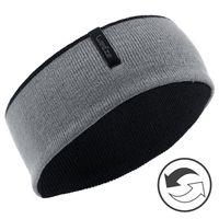 headband-reverse-jr-black-grey-unique1