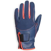 glvs-560-ch-jr-gloves-navy-pink-14-years-10-anos1