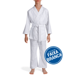 kimono-judo-200-8365192-tci_pshot_002-faixa-branca