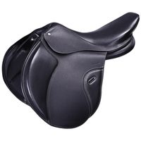 saddle-paddock-black-17-51