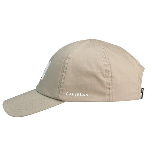 fishing-caps-1-b-unique2