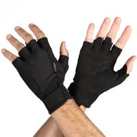 bodybuilding-glove-protect-black-xs1