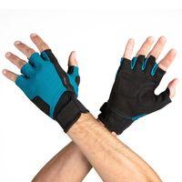 glove-bodybuilding-500-turquoise-pp1