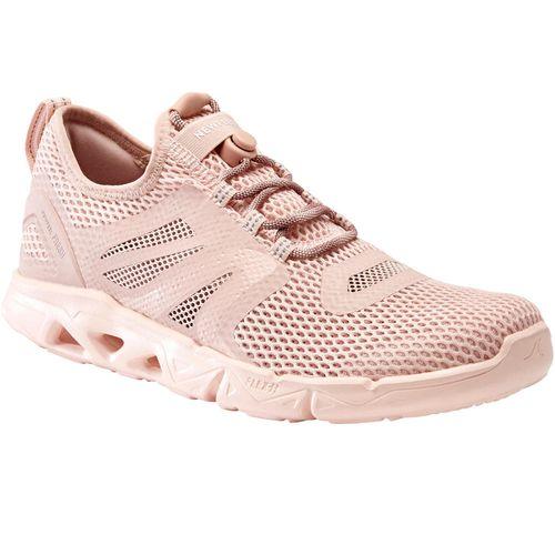 pw-500-fresh-w-pink-341