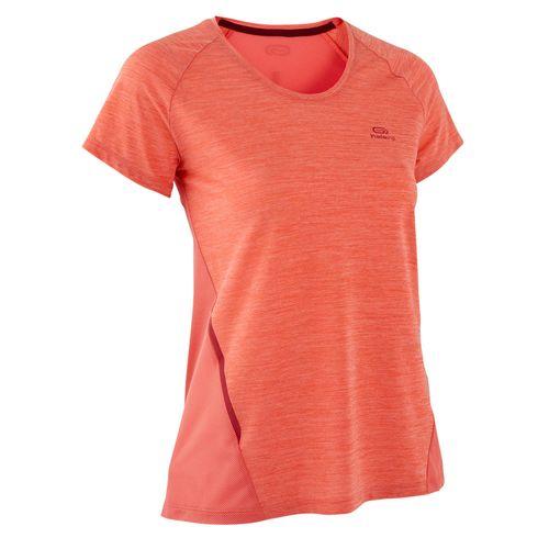camiseta-dry-plus-laranja-361