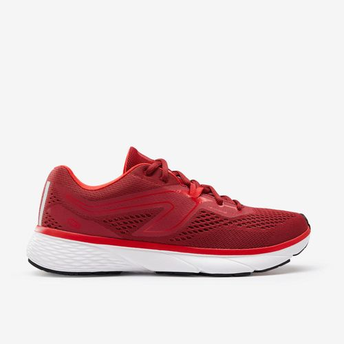 support-m-shoes-red2-391
