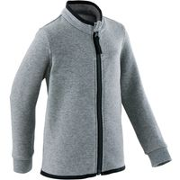 veste-500-bb-jacket-bly-89-95cm-2-3-ano1