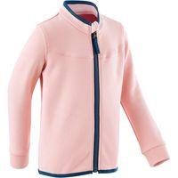 veste-500-bb-jacket-pnk-103-112cm-4-5-a1