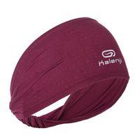 athletics-headband-girl-purple-p-unique1