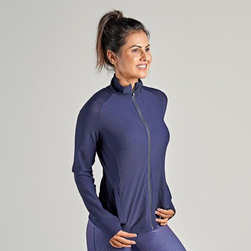 jaqueta-cardio-fitness-feminina-tam-3g-cor-azul-produzido-no-brasil-domyos1
