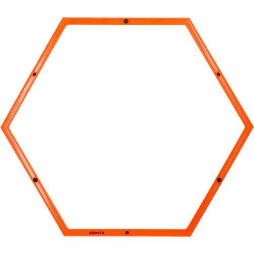 arco-para-treinamento-58cm1
