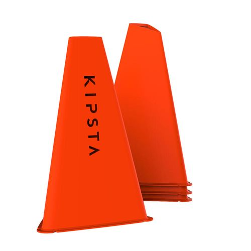 kit-4-cones-30-cm1