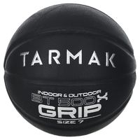 bola-de-basquete-bt500-grip-t71