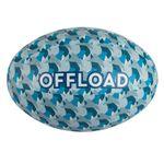 bola-de-rugby-infantil-r100-textil-t31