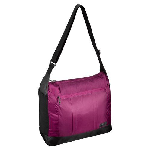 compact-satchel-vio-travel-15l-no-size1