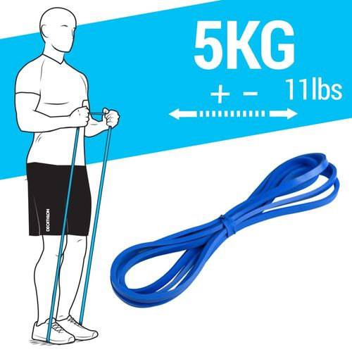 elAstico--training-band----5kg---11lbs---crosstraining-by-decathlon1