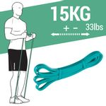 elAstico--training-band----15kg---33lbs---crosstraining-by-decathlon1