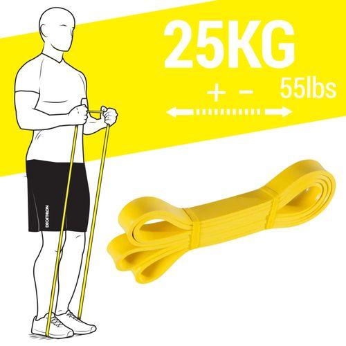 elAstico--training-band----25kg---55lbs---crosstraining-by-decathlon1
