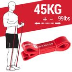 elAstico--training-band----45kg---99lbs---crosstraining-by-decathlon1