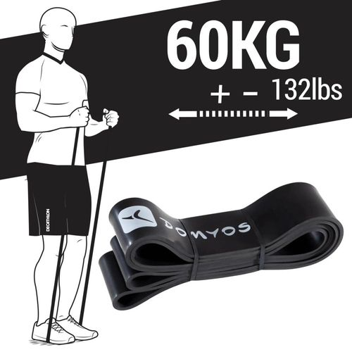 training-band-60-kg-colo-1-no-size1