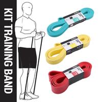 kit-training-band-15kg-25-45kg