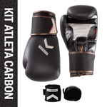 kit-atleta-luva-carbon-01
