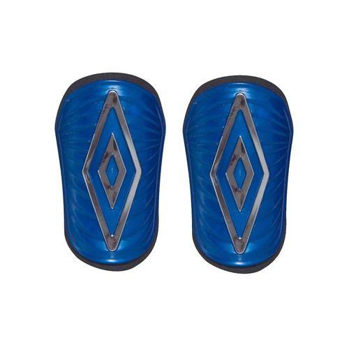 caneleira-de-futebol-umbro-diamond1