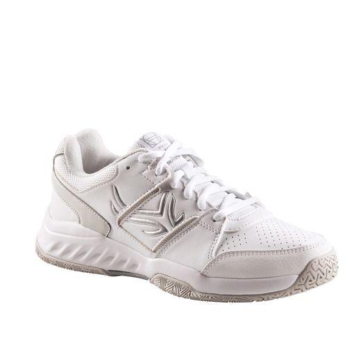 ts-160-w-shoes-white-br--40-371