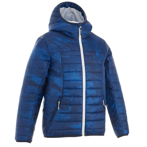 padd-hike-500-tw-forest-blue-12-years1