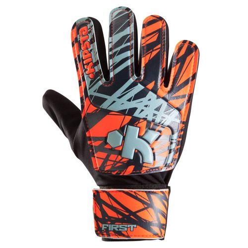 gant-first-junior-orange-61
