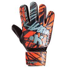 gant-first-junior-orange-71