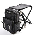 essenseat-bag-1