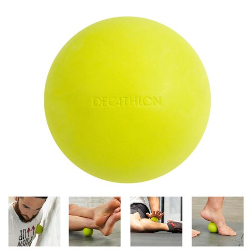 bola-de-massagem-crosstraining-tam-unico-cor-unica1