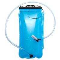 kalenji-water-bladder-2l-17-bl-2l1