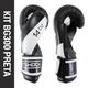 kit-luvas-de-boxe-bg300-preta-008