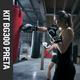 kit-luvas-de-boxe-bg300-preta-009